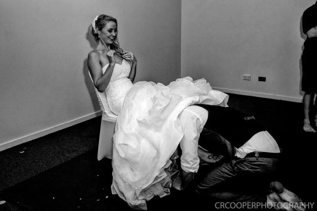 Dani & Nick-Reception-LowRes-CrcooperPhotography-162