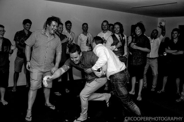 Dani & Nick-Reception-LowRes-CrcooperPhotography-166