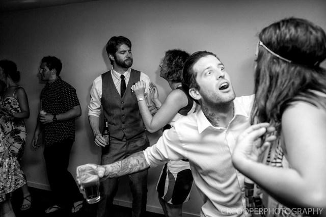 Dani & Nick-Reception-LowRes-CrcooperPhotography-172