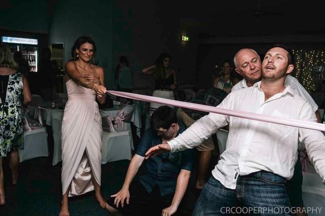 Dani & Nick-Reception-LowRes-CrcooperPhotography-191
