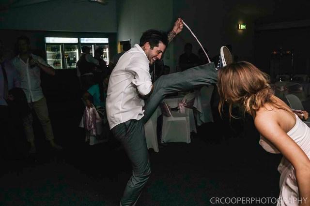Dani & Nick-Reception-LowRes-CrcooperPhotography-193