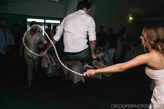 Dani & Nick-Reception-LowRes-CrcooperPhotography-194