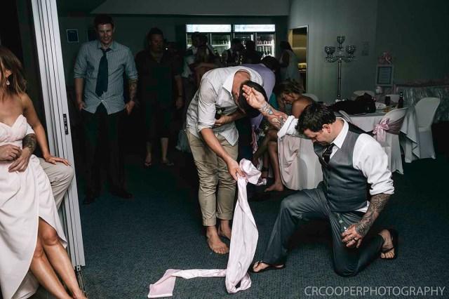 Dani & Nick-Reception-LowRes-CrcooperPhotography-195