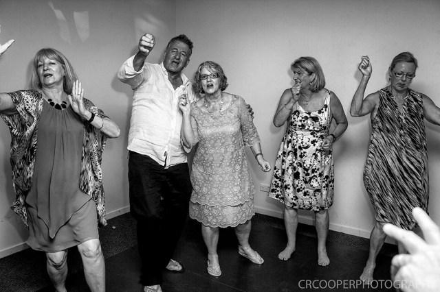 Dani & Nick-Reception-LowRes-CrcooperPhotography-202