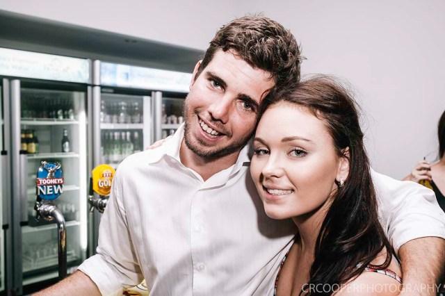 Dani & Nick-Reception-LowRes-CrcooperPhotography-207