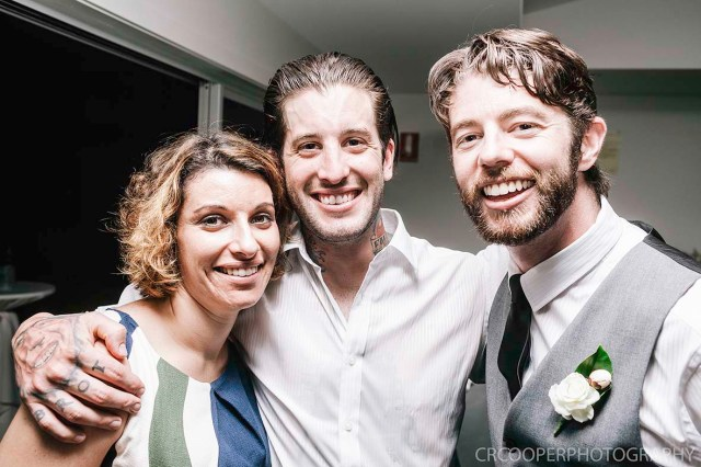Dani & Nick-Reception-LowRes-CrcooperPhotography-209