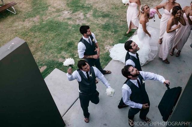 Dani & Nick-Reception-LowRes-CrcooperPhotography-213