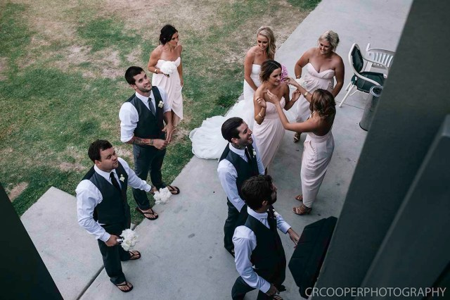 Dani & Nick-Reception-LowRes-CrcooperPhotography-214