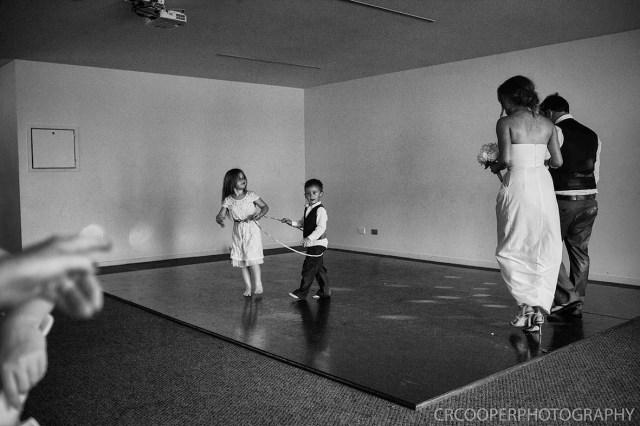 Dani & Nick-Reception-LowRes-CrcooperPhotography-215