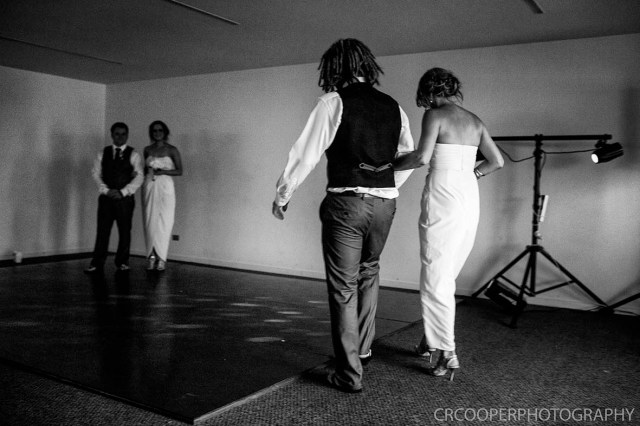 Dani & Nick-Reception-LowRes-CrcooperPhotography-216