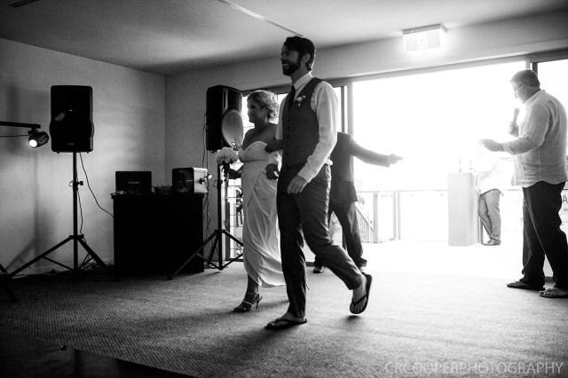 Dani & Nick-Reception-LowRes-CrcooperPhotography-217