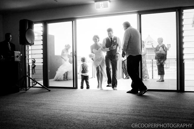 Dani & Nick-Reception-LowRes-CrcooperPhotography-218