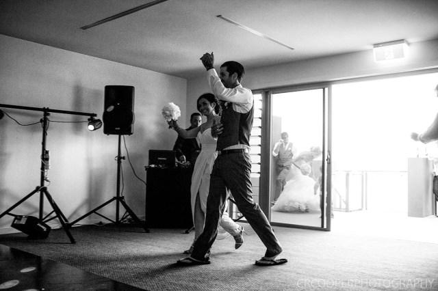 Dani & Nick-Reception-LowRes-CrcooperPhotography-219