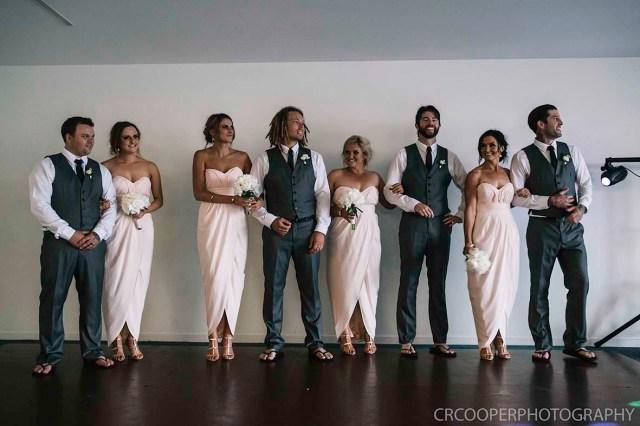 Dani & Nick-Reception-LowRes-CrcooperPhotography-220