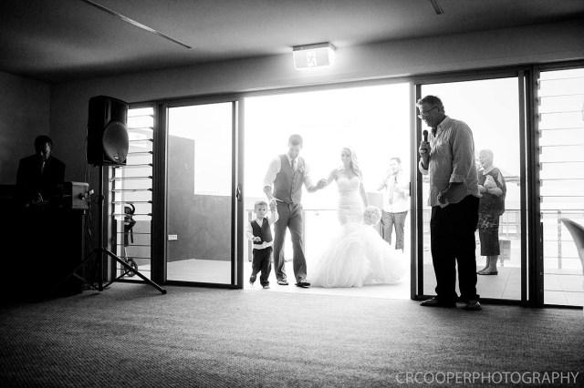 Dani & Nick-Reception-LowRes-CrcooperPhotography-221