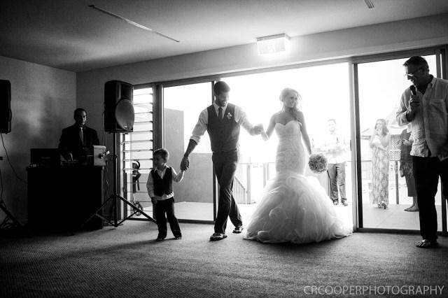 Dani & Nick-Reception-LowRes-CrcooperPhotography-222