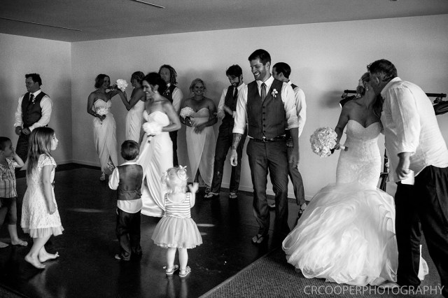 Dani & Nick-Reception-LowRes-CrcooperPhotography-226