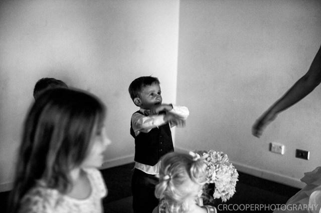 Dani & Nick-Reception-LowRes-CrcooperPhotography-231