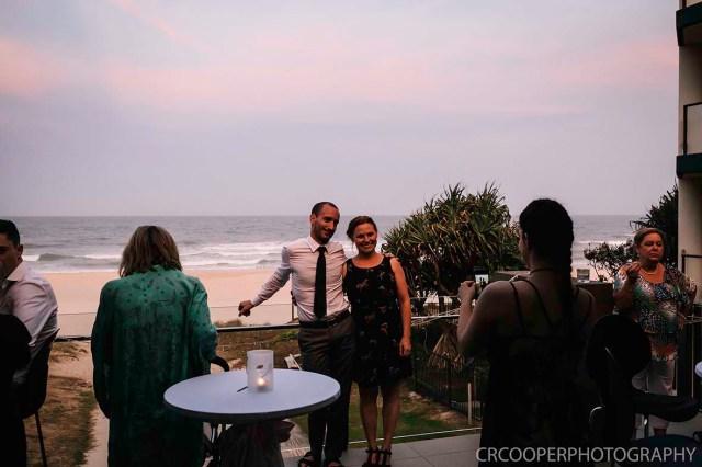 Dani & Nick-Reception-LowRes-CrcooperPhotography-243