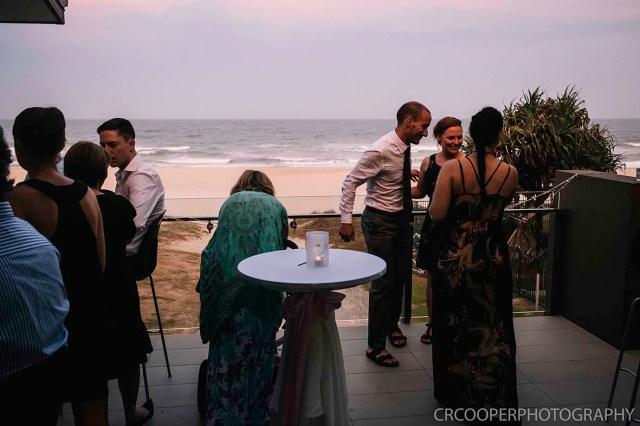 Dani & Nick-Reception-LowRes-CrcooperPhotography-244