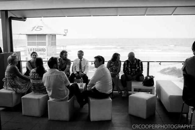 Dani & Nick-Reception-LowRes-CrcooperPhotography-245