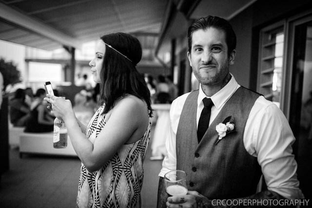 Dani & Nick-Reception-LowRes-CrcooperPhotography-252