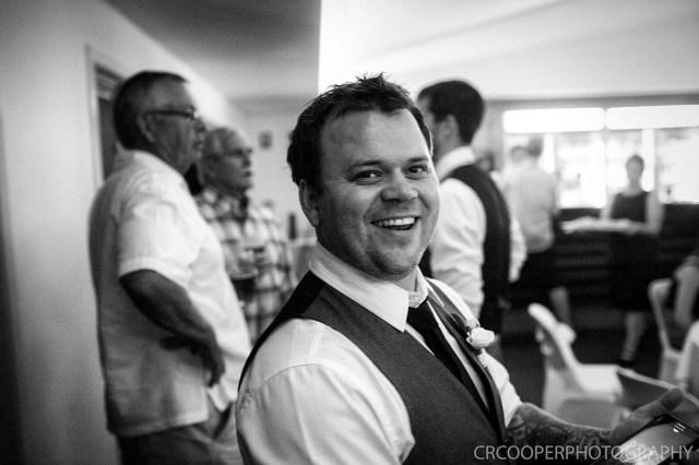 Dani & Nick-Reception-LowRes-CrcooperPhotography-255