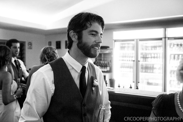 Dani & Nick-Reception-LowRes-CrcooperPhotography-258