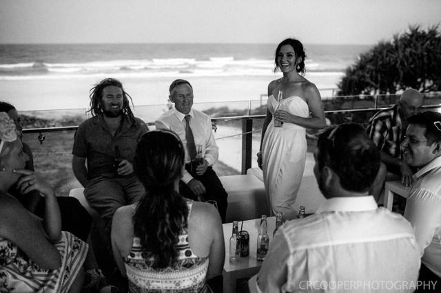 Dani & Nick-Reception-LowRes-CrcooperPhotography-260