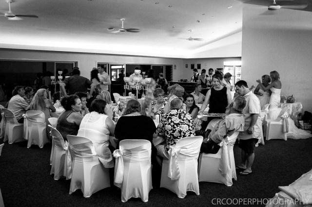 Dani & Nick-Reception-LowRes-CrcooperPhotography-267