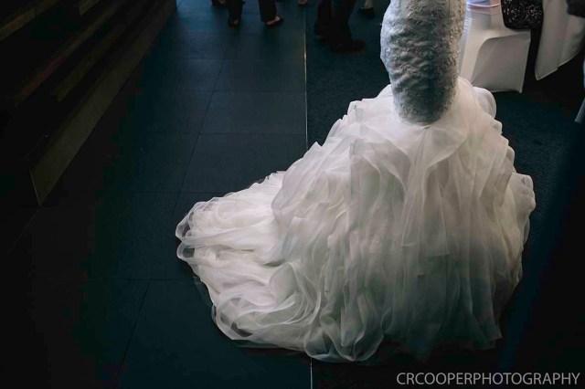 Dani & Nick-Reception-LowRes-CrcooperPhotography-274