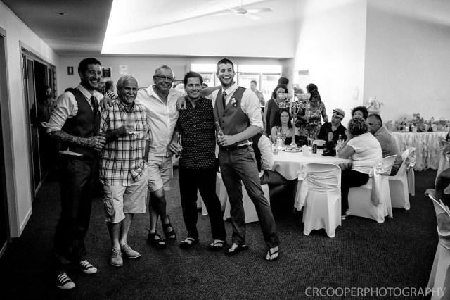 Dani & Nick-Reception-LowRes-CrcooperPhotography-275