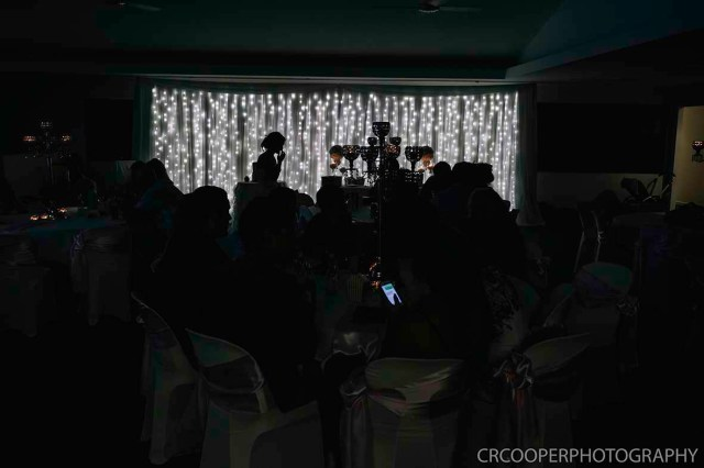 Dani & Nick-Reception-LowRes-CrcooperPhotography-278