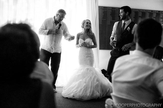 Dani & Nick-Reception-LowRes-CrcooperPhotography-280