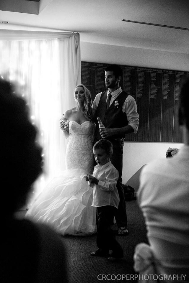 Dani & Nick-Reception-LowRes-CrcooperPhotography-282