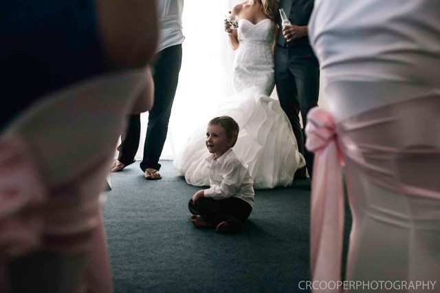 Dani & Nick-Reception-LowRes-CrcooperPhotography-283