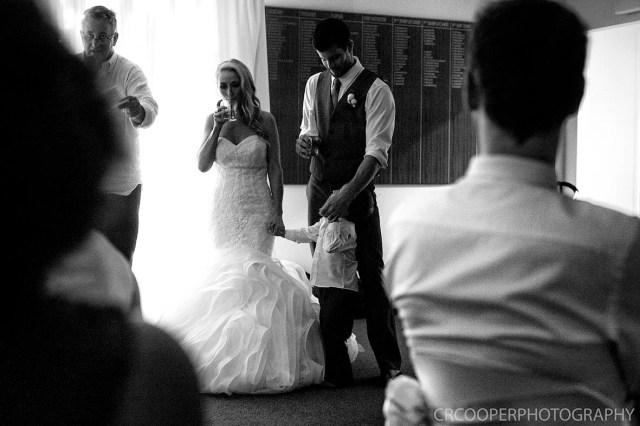 Dani & Nick-Reception-LowRes-CrcooperPhotography-284