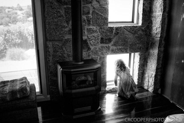 Jen and Jamie-Bride-LowRes-CrcooperPhotography-01