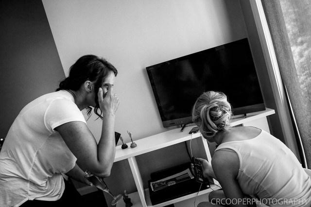 Jen and Jamie-Bride-LowRes-CrcooperPhotography-07