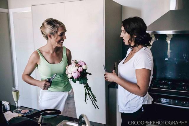Jen and Jamie-Bride-LowRes-CrcooperPhotography-11