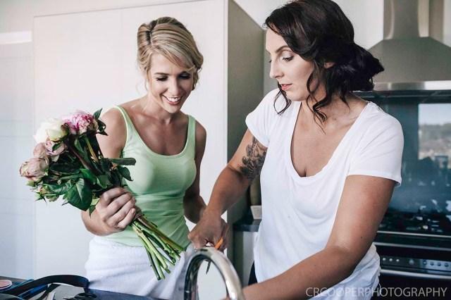 Jen and Jamie-Bride-LowRes-CrcooperPhotography-15