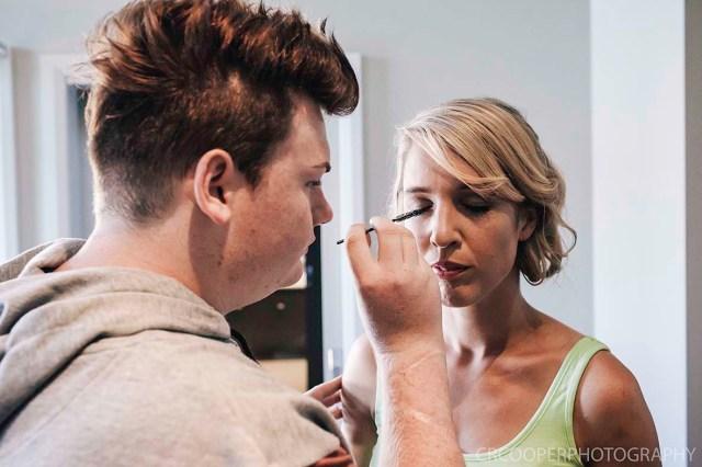 Jen and Jamie-Bride-LowRes-CrcooperPhotography-21