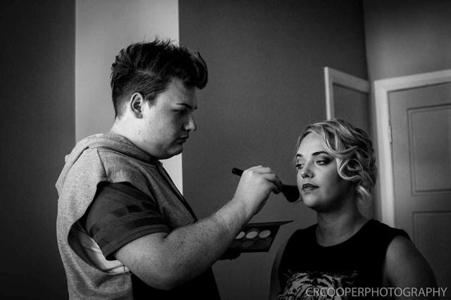 Jen and Jamie-Bride-LowRes-CrcooperPhotography-24
