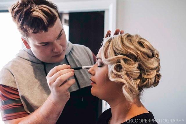 Jen and Jamie-Bride-LowRes-CrcooperPhotography-27