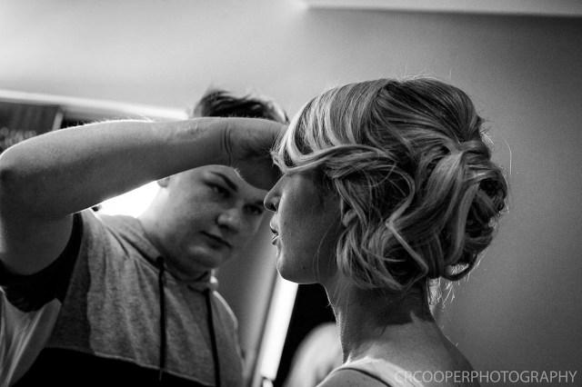 Jen and Jamie-Bride-LowRes-CrcooperPhotography-29