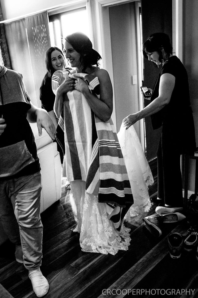 Jen and Jamie-Bride-LowRes-CrcooperPhotography-46