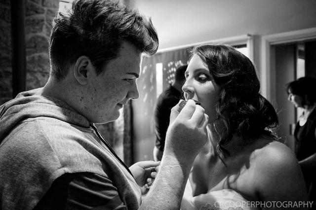 Jen and Jamie-Bride-LowRes-CrcooperPhotography-48