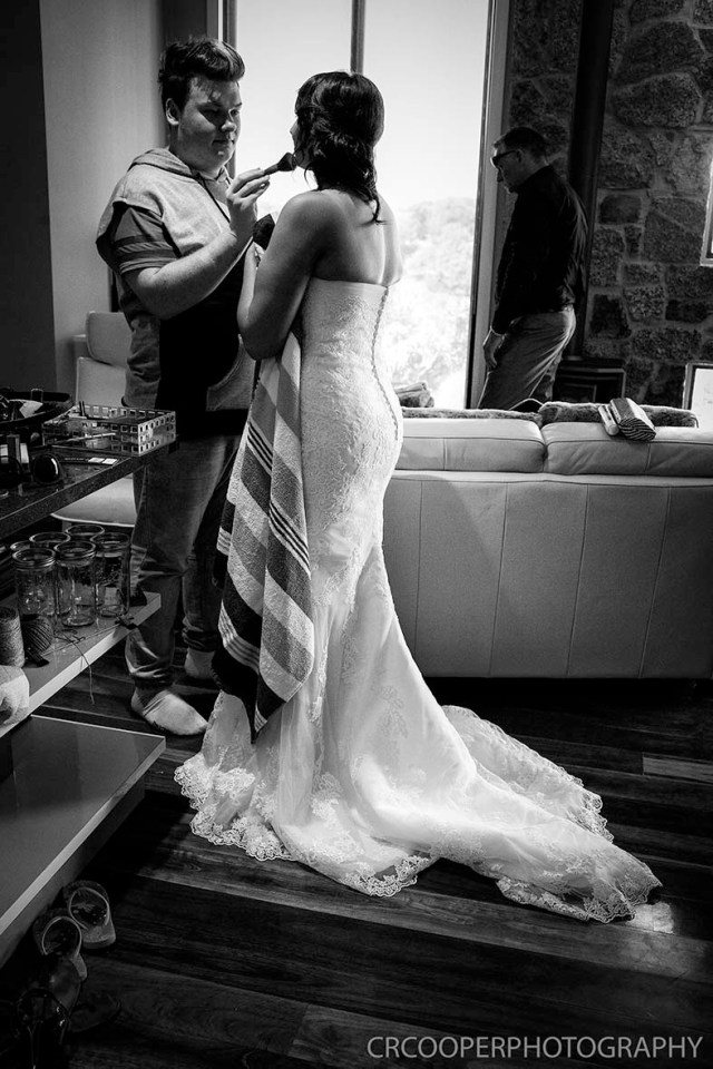 Jen and Jamie-Bride-LowRes-CrcooperPhotography-50