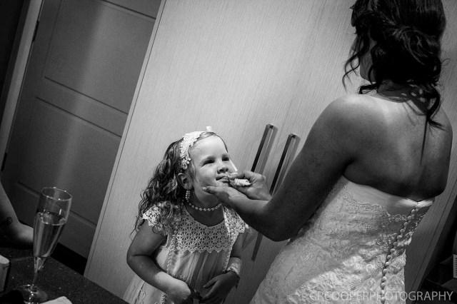 Jen and Jamie-Bride-LowRes-CrcooperPhotography-51