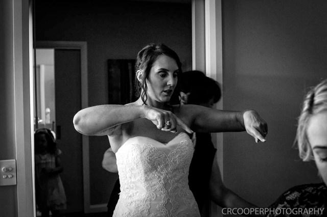 Jen and Jamie-Bride-LowRes-CrcooperPhotography-53
